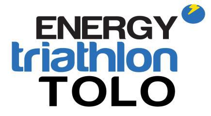 Energy Triathlon τον Οκτωβριο στο Τολο