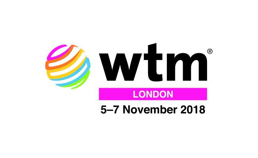 Ο Σ.Ε.Τ. στην Εκθεση Τουρισμου WTM 2018 στο Λονδινο