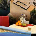 grecka panorama 3