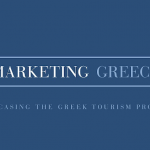 Marketing-Greece