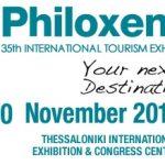 Philoxenia 2019