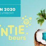 Vakantiebeurs-2020