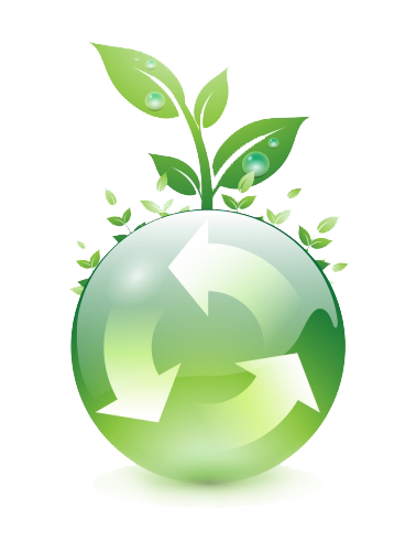 Προγραμμα ανακυκλωσης συσκευασιων