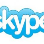 skype-logo-1-medium
