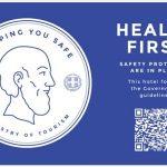 HealthFirst-537x300